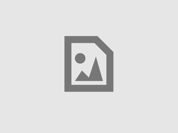 [Image: brownboots.jpg?quality=0.7]