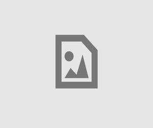 billyrystal-teaser